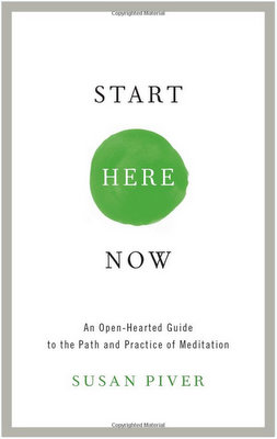 start_here_now